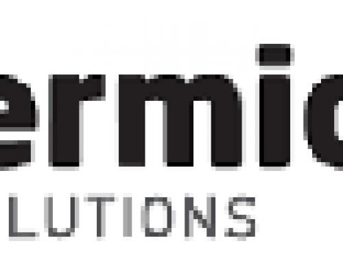 Renovación de acuerdo con nuestro colaborador MacDermid Enthone Industrial Solutions